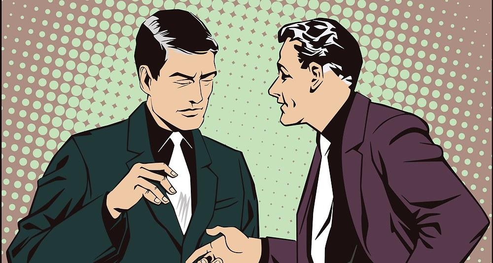 valorisation du secret d'affaires