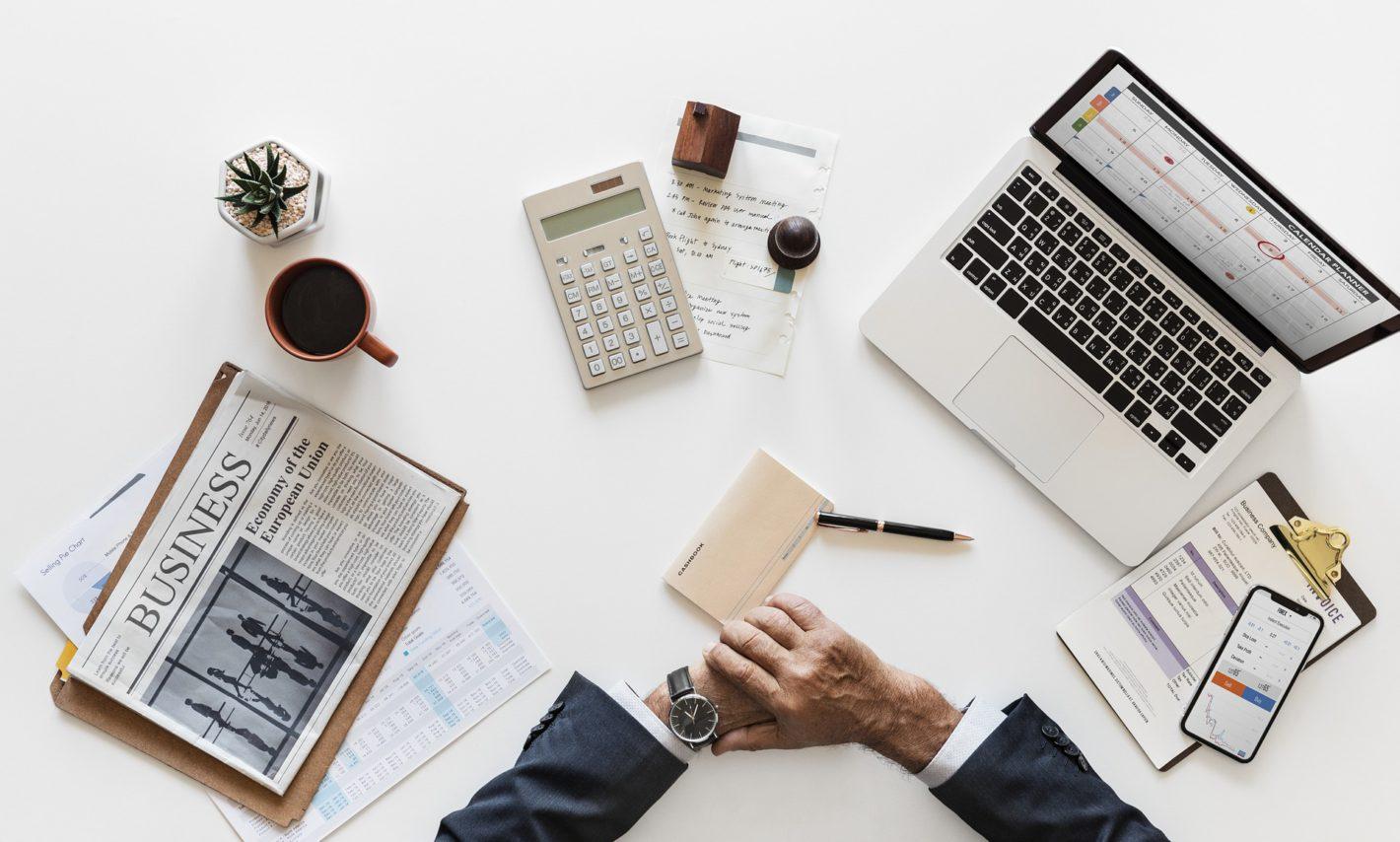 évaluation des actifs immatériels