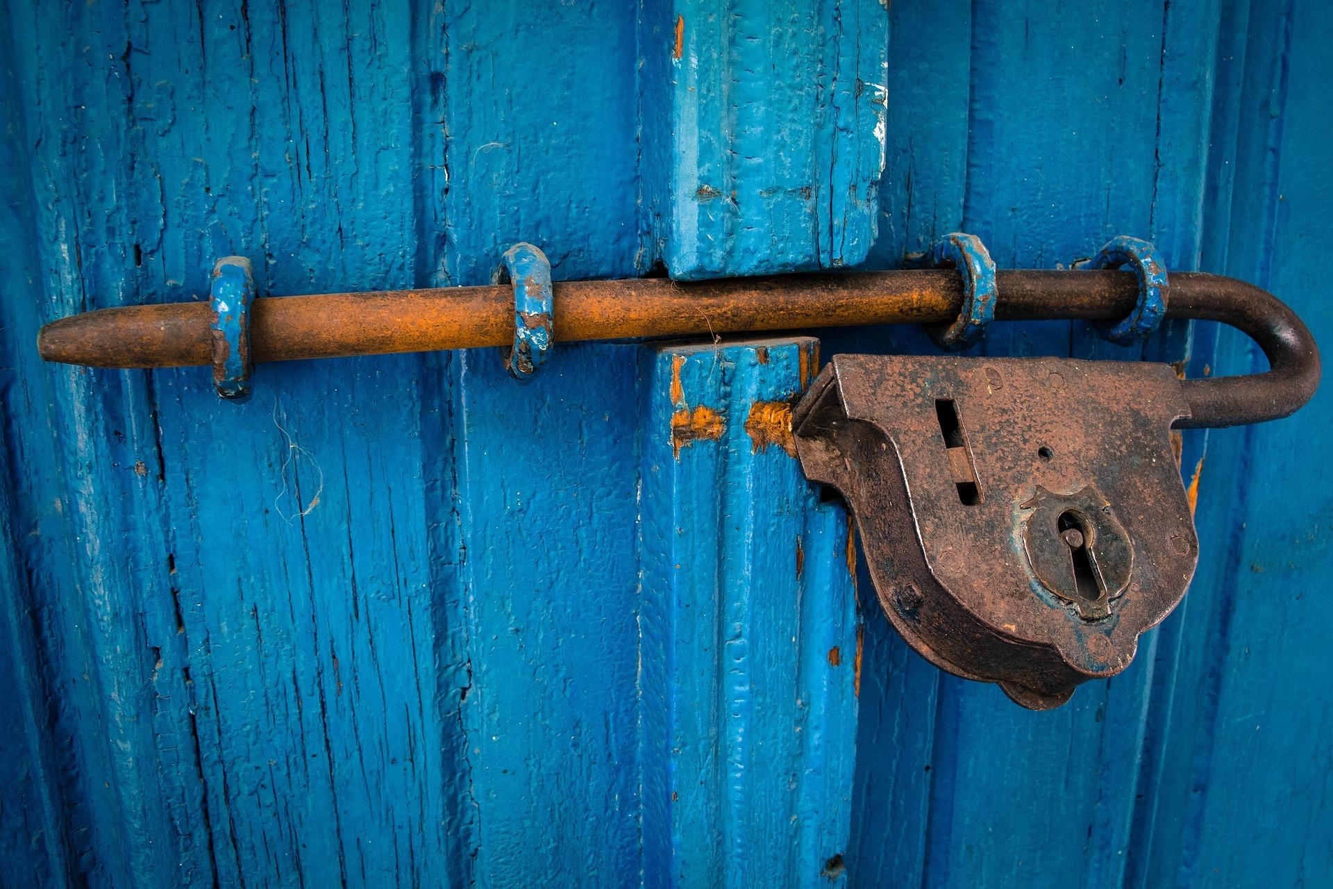 Quelle est la valeur d'un brevet? En quoi un brevet participe-t-il à la stratégie de valorisation?