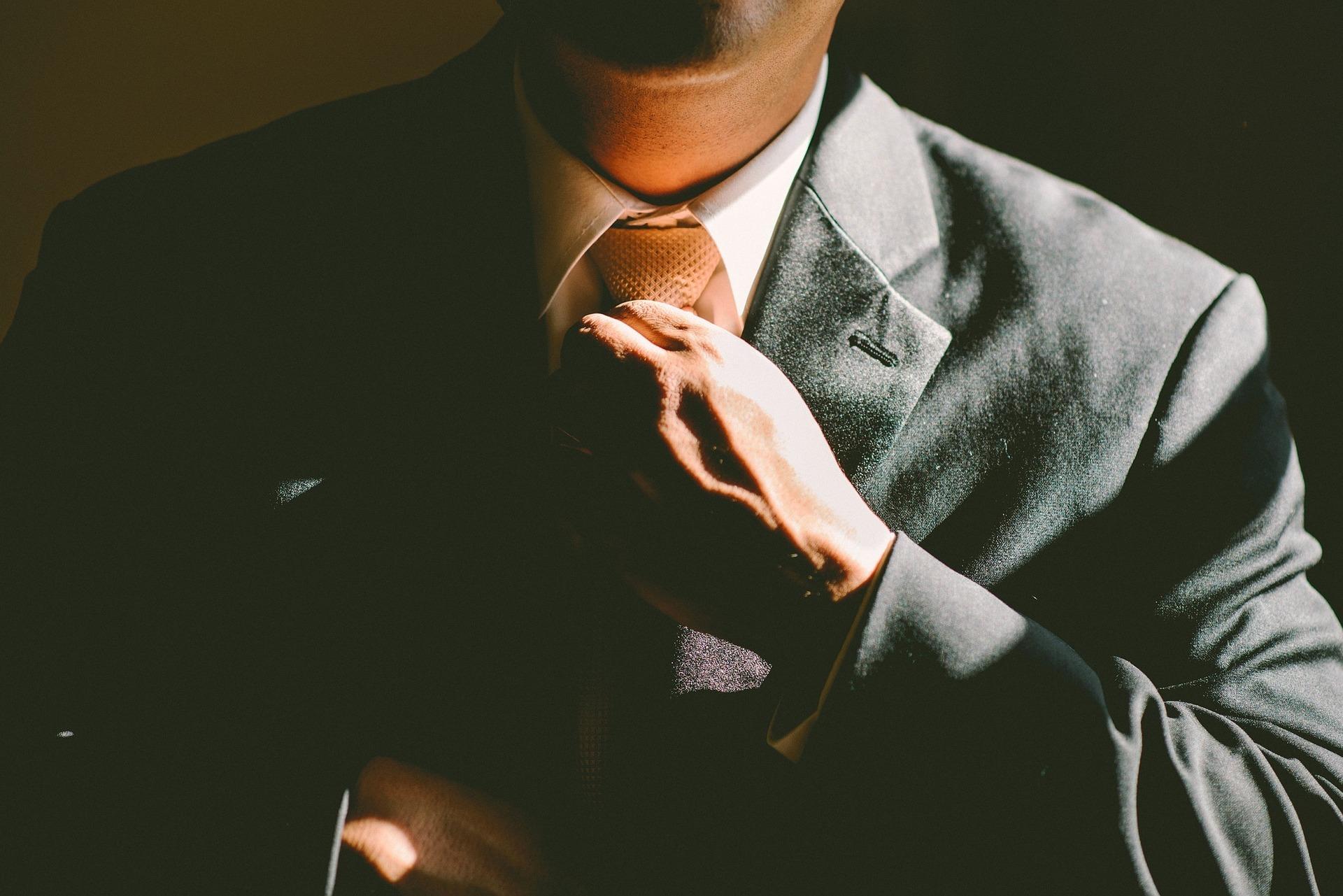 Brevet : l'importance cruciale de la désignation du titulaire