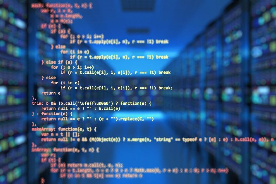 Fiscalité des logiciels : taux d'imposition réduit