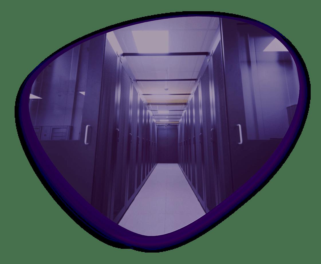 Évaluation financière des bases de données