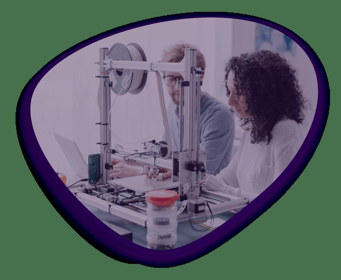 Évaluation financière des brevets