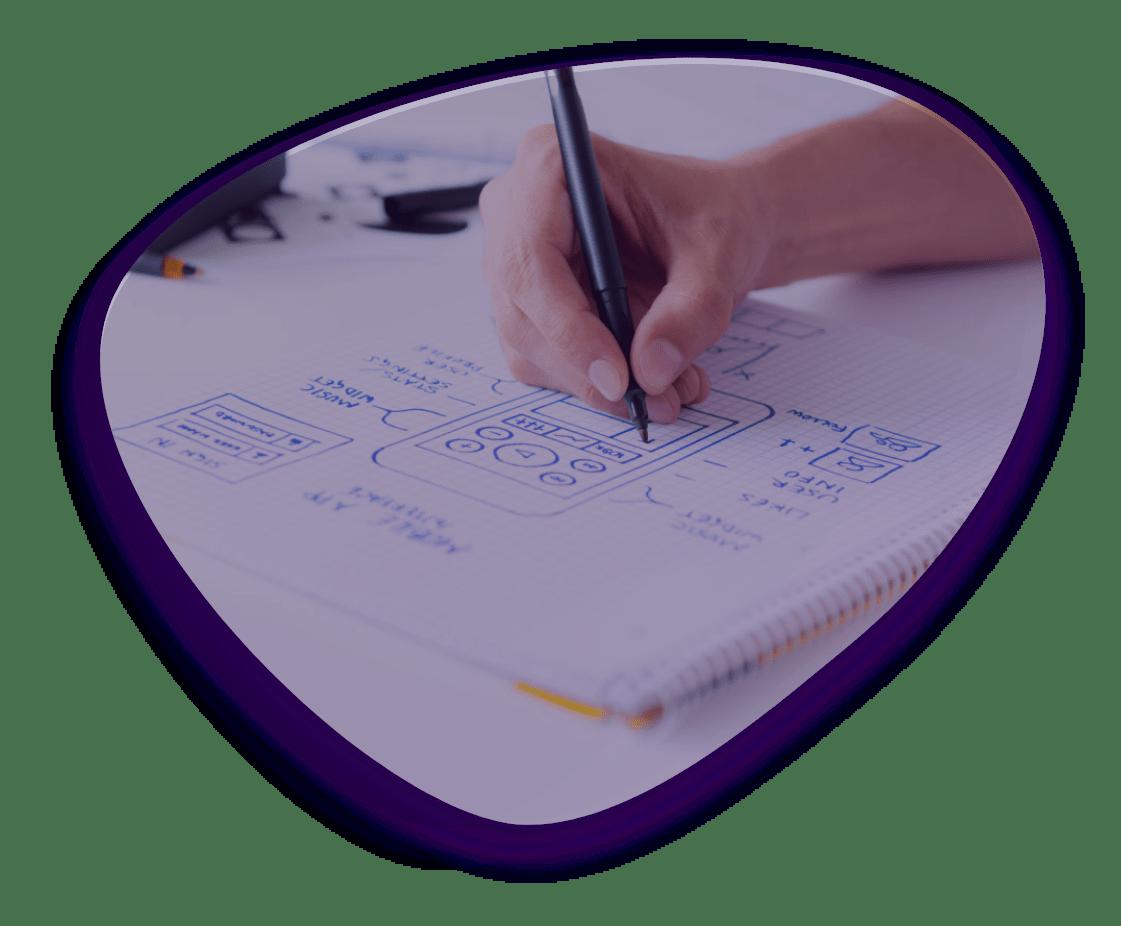 Évaluation financière des dessins et modèles