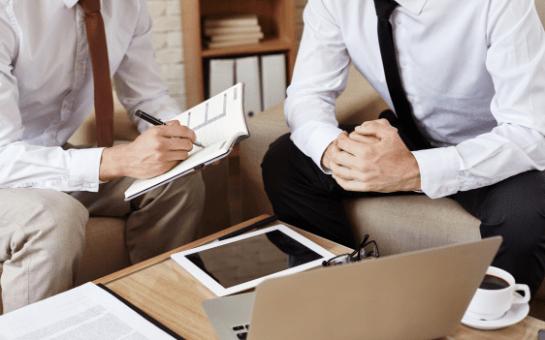 Évaluation financièredes entreprises