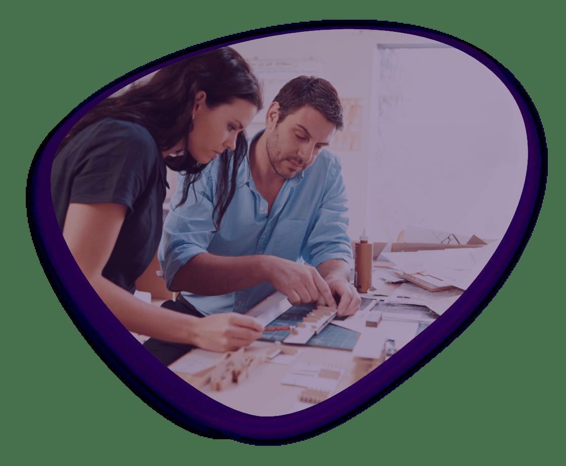 Évaluation financière des savoir-faire et secret d'affaires