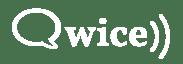 logo Qwice