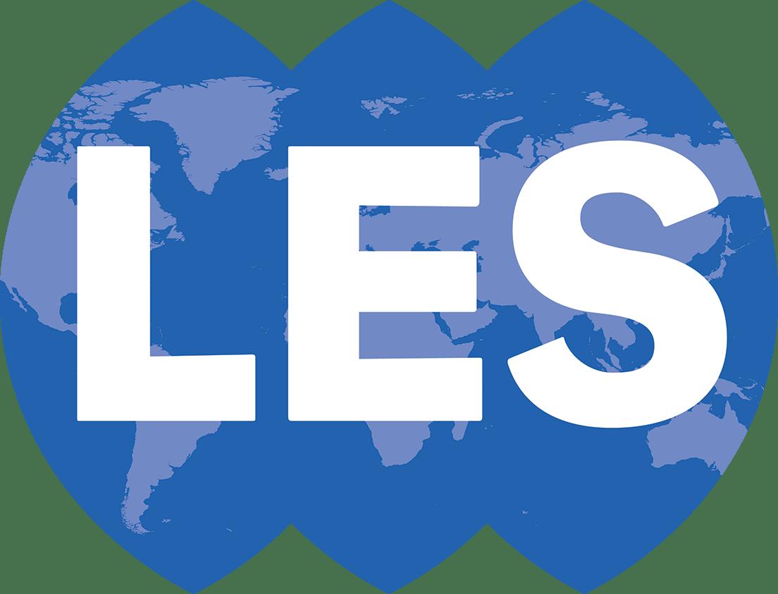 LES France - LESI