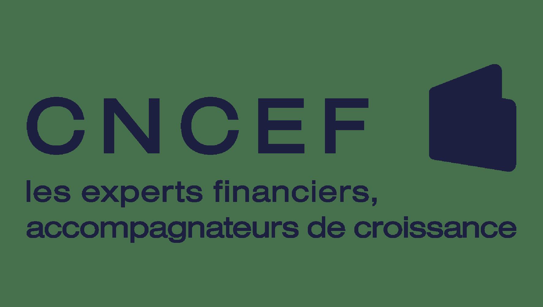 Finantis Value est membre de la CNCEF