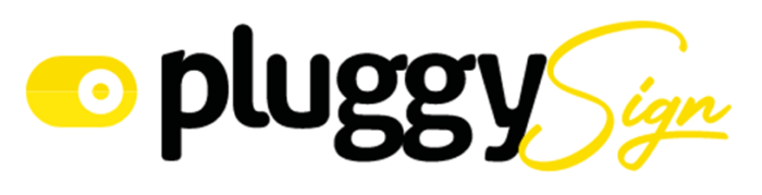 PluggySign